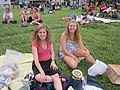 Bayou St John 4th of July Ice Cream and Smiles.JPG
