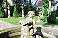 Bayreuth - Schloss Birken 11.JPG