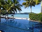 Beach Club Pool (30940895826).jpg