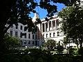 Beacon Hill, Boston, MA, USA - panoramio (9).jpg