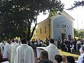 Beata Vergine Maria del monte Carmelo, santuario di Acquafondata.jpg
