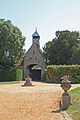 Beaulieu Clock House - Flickr - exfordy.jpg