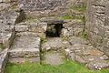 Beaumaris Castle 2015 161.jpg