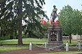Beauregard monument.jpg
