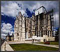 Beauvais - Cathédrale (2012.06) 01.jpg