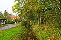 Beber Emden (Olenhusen)2.jpg