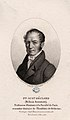 Beclard, Pierre Augustin (1785-1825) CIPB1395.jpg