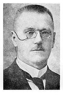 Bedřich Hrozný v 20. letech.jpg