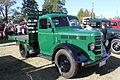 Bedford KM Truck (15625044227).jpg
