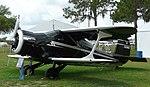 Beech 17 Staggerwing (N52962).jpg