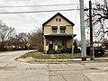 Beechmont Court, Linwood, Cincinnati, OH (33539329738).jpg