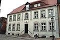 Beelitz, Haus Kirchplatz 4.jpg