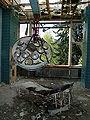Beelitz Heilstätten -jha- 709077894977.jpeg