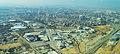 Beer Sheva Aerial View.jpg
