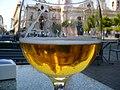 Beer salta argentina.jpg