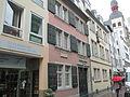 Beethoven-Haus, Bonn (4).JPG