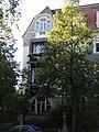 Behrischstraße 22, Dresden (900).jpg