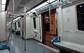 Beijing Subway Line10 Train 20130911.jpg