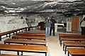 Beit-Sahour-Shepherds-Catholic-078.jpg
