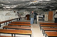 Beit-Sahour-Shepherds-Catholic-078.jpg