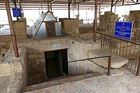 Beit-Sahour-Shepherds-Orthodox-50032.jpg