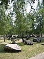 Belarus-Minsk-Museum of Boulders-26.jpg