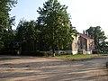 Belarus-Rasony-Manor-1.jpg