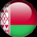 Belarus-orb.png