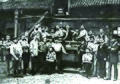 Belegschaft Maschinenfabrik C. Reuther & Reisert.jpg