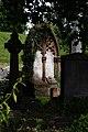 Belfast City Cemetery (31020547337).jpg