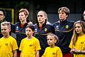 België - Nederland (14183358485).jpg