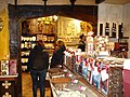 Belgian chocolate lovers - panoramio.jpg