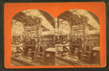 Belgian furniture, Main building, from Robert N. Dennis collection of stereoscopic views.png