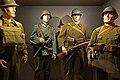 Belgium-6171 - Hitler's Atlantic Wall Museum (14005087101).jpg