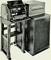 Bell telephone magazine (1922) (14753217651).jpg