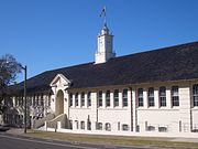 Bellevue Hill Scots College 2