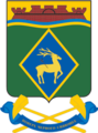 Belokalitvensky region Rost oblast.png