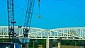 Beltline Pedestrian Bridge - panoramio.jpg