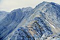 Ben Mor Assynt's South Ridge - geograph.org.uk - 1635628.jpg