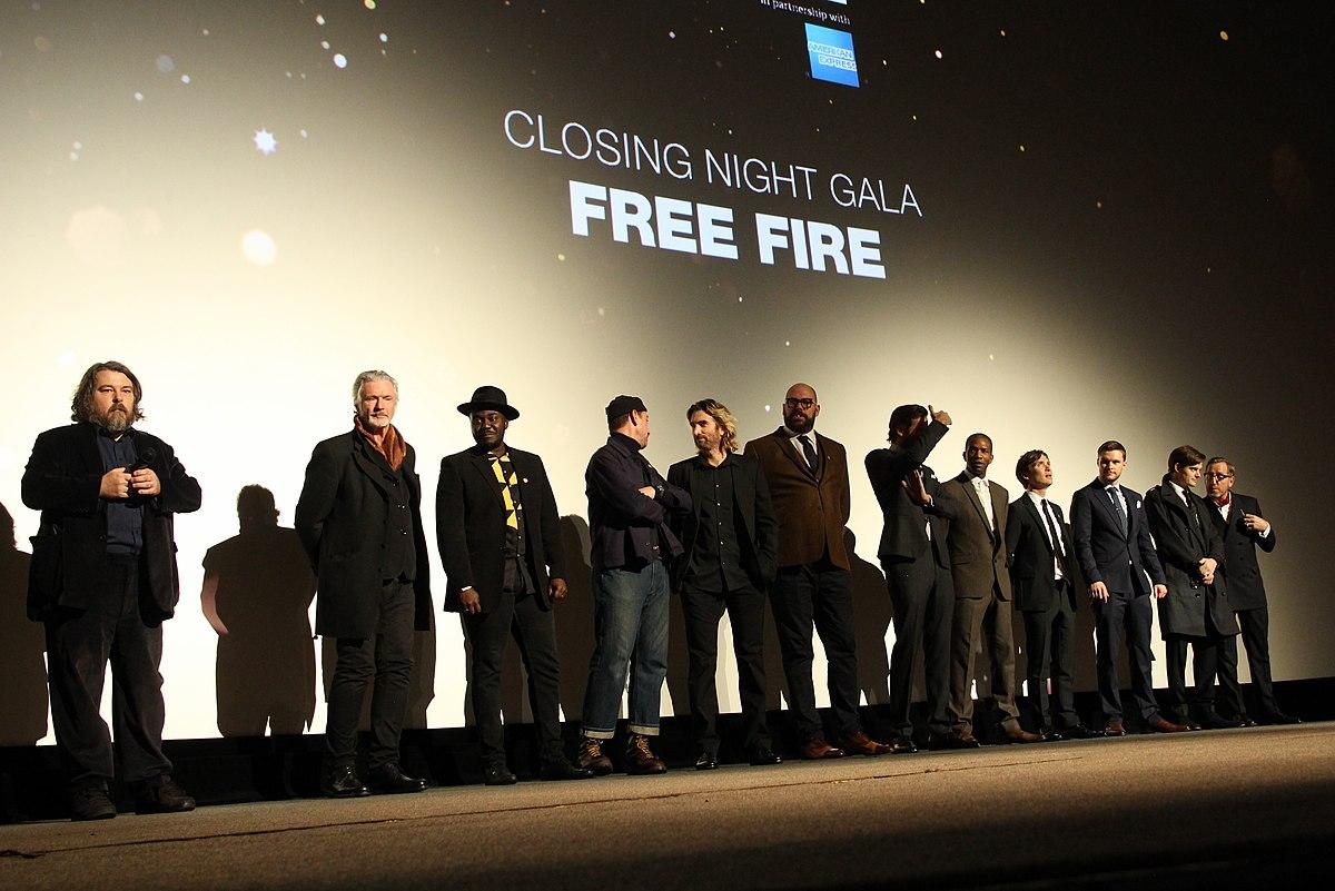 Ip Man 3 Wikipedia Cheap free fire — wikipédia