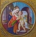 BenediktinerabteiStMauritius(Tholey)MadonnamitKindL1040011 (2).JPG