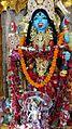 Bengal Kali Puja.jpg