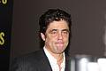 Benicio Del Toro (8073587481).jpg