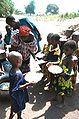 Benin 20050824 5.jpg