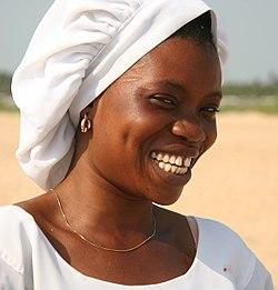 Benin baptism3.jpg