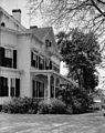 Benjamin McDowell Field House, front.jpg