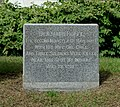 Benjamin Rolfe Memorial - Haverhill, Massachusetts - DSC06388.jpg