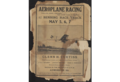 Benning Race Track - Aeroplane Racing.png