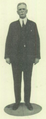 Benson Dillon Billinghurst full body portrait.png