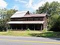 Benson House - Pendleton, SC.jpg